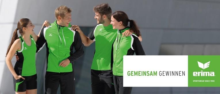 Mitarbeiter (m/w) Customer Service Deutschland