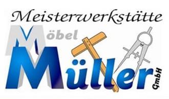 Meisterwerkstätte Möbel Müller GmbH