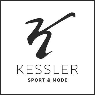 Sport Kessler e.U.