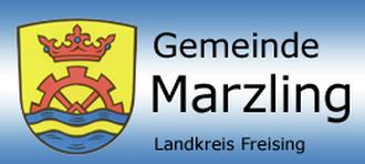 Gemeinde Marzling