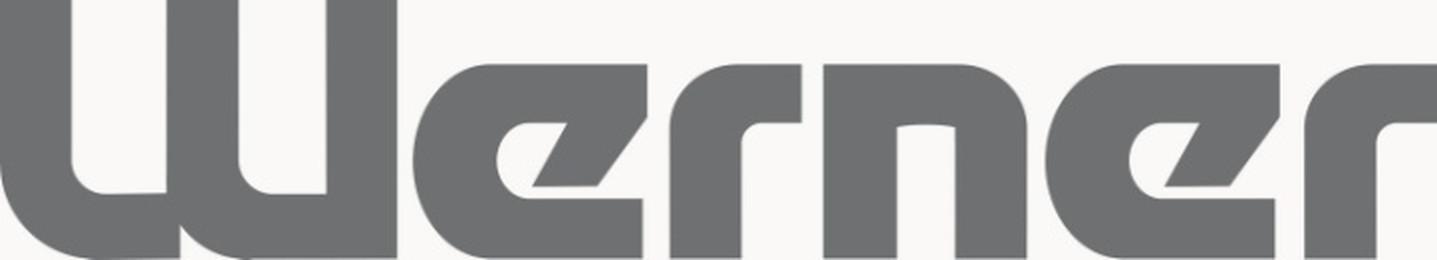 Werner GmbH & Co. Straßenreinigung / Werner Garten- und Landschaftsbau GmbH