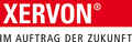 XERVON Instandhaltung GmbH Münchsmünster