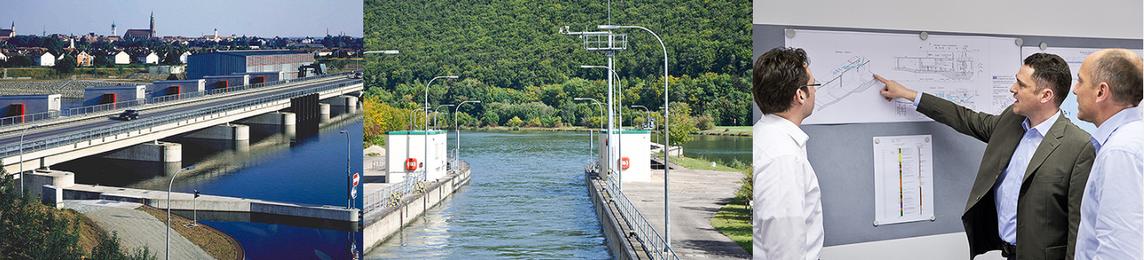 RMD Wasserstrassen GmbH
