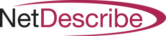 NetDescribe GmbH