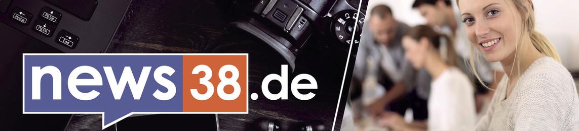 news38.de