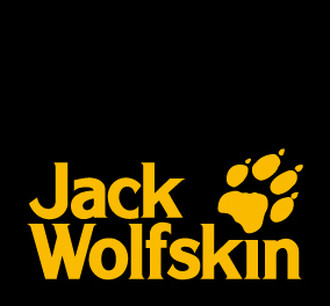 Dry & More GmbH / Jack Wolfskin Store