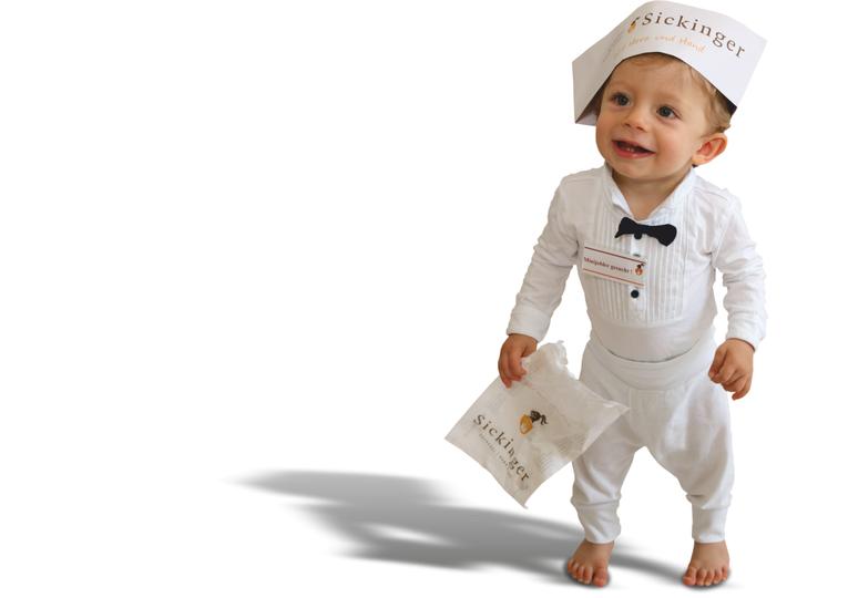 Verkäufer (m/w), Fachverkäufer (m/w), Bäckereiverkäufer (m/w), Bäckereifachverkäufer (m/w), Verkaufsmitarbeiter (m/w)
