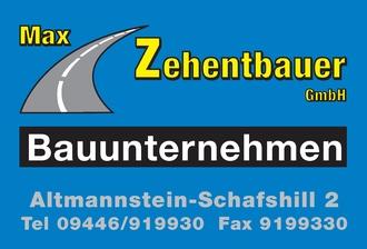 Max Zehentbauer GmbH