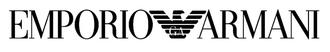 GIORGIO ARMANI Retail S.r.l. - German Branch