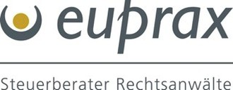 euprax Perchtold & Partner Steuerberater Rechtsanwälte PartG mbB