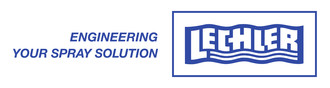Lechler GmbH