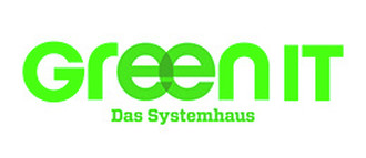 Green IT Das Systemhaus GmbH