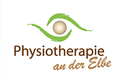 Physiotherapie an der Elbe GbR