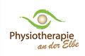 Physiotherapie an der Elbe GbR