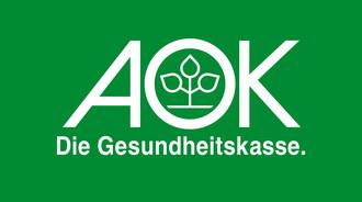 AOK Bayern –  Die Gesundheitskasse DLZ Krankenhäuser /  Reha-Einrichtungen  Niederbayern / Oberpfalz