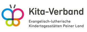 Ev.-luth. Kindertagesstättenverband Peiner Land