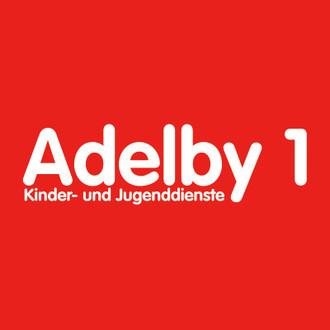 Adelby 1 Kinder- und Jugenddienste gGmbH