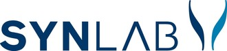 SYNLAB Holding Deutschland GmbH