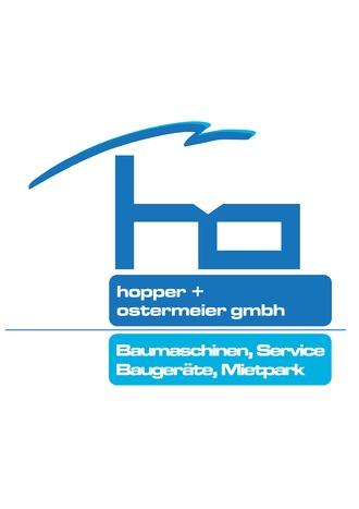 hopper + ostermeier GmbH