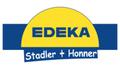 Stadler + Honner GmbH & Co. KG Jobs