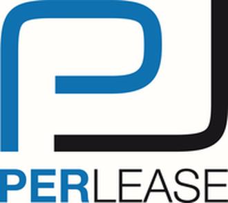 PerLease GmbH