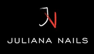 Juliana Nails Store GmbH