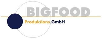 BIGFOOD Produktions GmbH