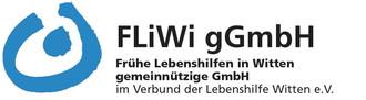 FLiWi gGmbH