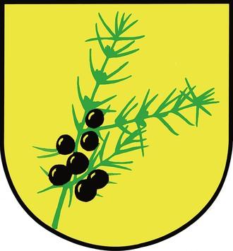 Gemeinde Jörl