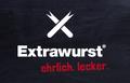 Extrawurst Franchisezentrale GmbH
