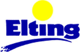 Elting GmbH