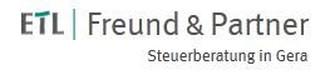 Freund & Partner Steuerberatungsgesellschaft, Niederlassung Gera