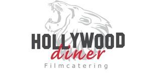 Hollywood Diner GmbH