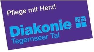 Diakonieverein im Tegernseer Tal e.V.