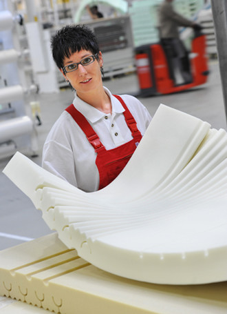 Carpenter GmbH