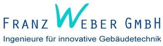 Franz Weber GmbH