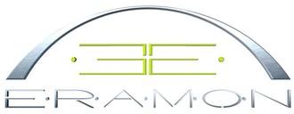 ERAMON GmbH