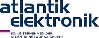 Atlantik Elektronik GmbH