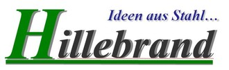 Bauschlosserei Hillebrand GmbH&Co.KG
