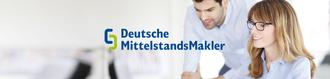 DMM - Deutsche MittelstandsMakler