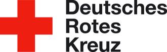 DRK  -  Deutsches Rotes Kreuz Neumünster