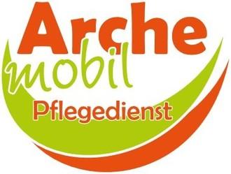 Arche mobil GmbH