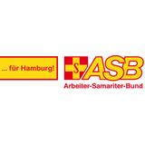ASB Arbeiter-Samariter-Bund Sozialeinrichtungen Hamburg GmbH