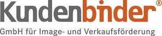 Kundenbinder GmbH