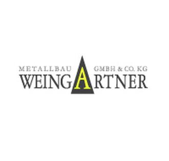 Weingartner GmbH & Co.KG