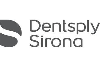 Dentsply Sirona in Bensheim