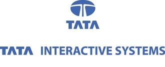 TATA INTERACTIVE SYSTEMS GmbH
