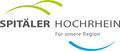 Spitäler Hochrhein GmbH Jobs