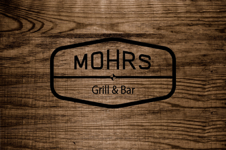 MOHRS Grill und Bar