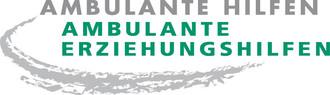 Ambulante Erziehungshilfen München